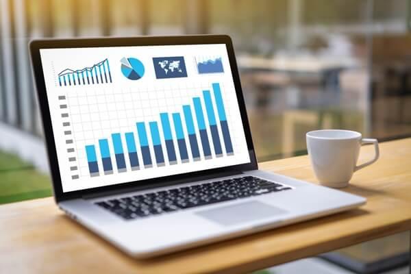 Riester Rentenversicherung Vergleich