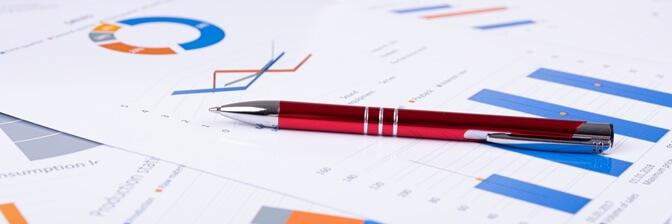 Riester Rente Förderungen durch Zulagen und Steuerersparnis